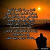 44674418294_04c851e31c_t