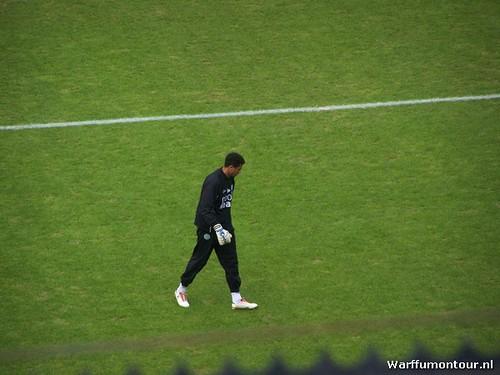 3264284372 9292caccc0 Feyenoord   FC Groningen 0 0, 8 februari 2009