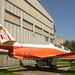 CASA Jet Trainer