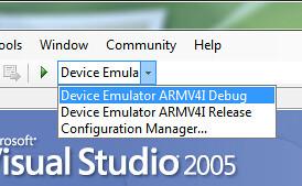 Emulator_Configuration