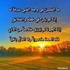 44712920225_edb6dd3f96_t