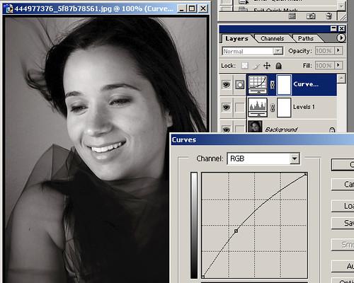 curves_all (by hermanau)