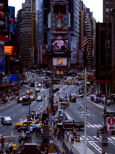 Times_Square_(Tall)
