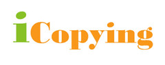 icopying