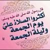 31691827938_c73decf1be_t