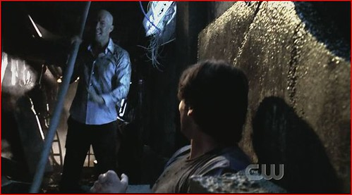 SmallvilleS6E19