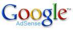 google_adsense (by tenz1225)