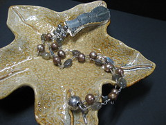 Jun's jewelry (64) photo by angryartisan