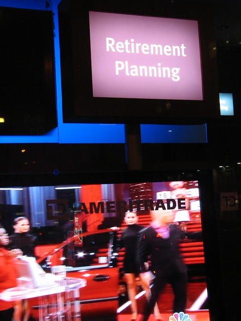 Retirement Planning in the United States | Flickr - Photo Sharing!