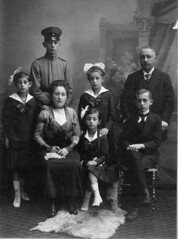 The Löbmann Family