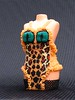 Bead Artistry -CJ Wells