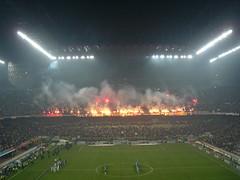 Inter-Juve (c) Enrica Garzilli