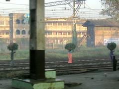 Bombay Tracks