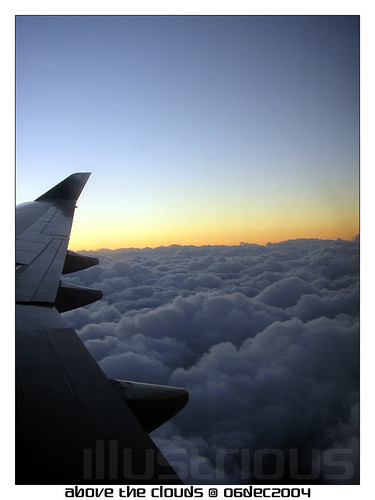 06dec04-aboveclouds.jpg