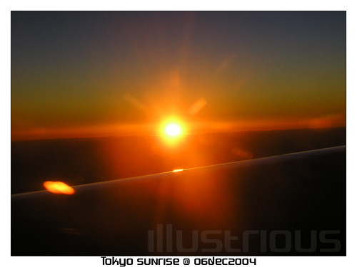 06dec04-sunrise.jpg
