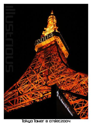 07dec04-Tokyo_Tower.jpg
