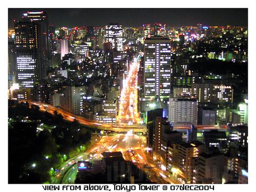 07dec04-Tokyo_Tower_View.jpg