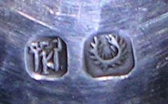 DSCN0127