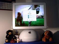 How To Hack The Mac OS X Login Screen [tutorial]