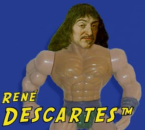 descartes_munieco