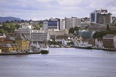 Stavanger Harbour 5