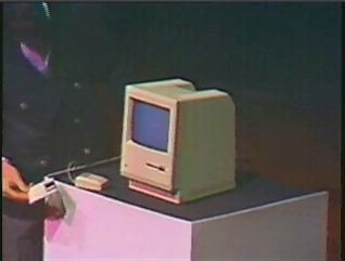 mac_1984