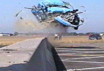 Crash_Test_m849024