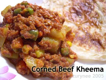 cornedbeef_kheema