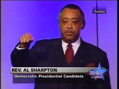 sharpton-6-22-03-fcc