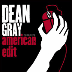 Dean Gray Tuesday