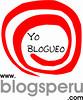 Blogsperú