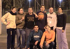 baloncesto_12