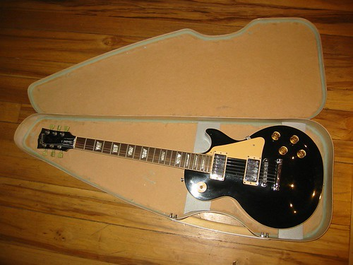 Calder Originals Ultra w LP