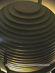 Estrutura metalica - Taipei 101