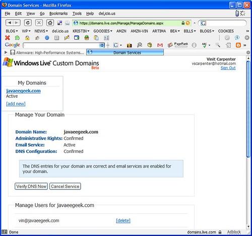 domains-live-com