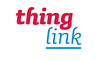 thinglink logo without colon
