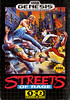 19-streetsofrage