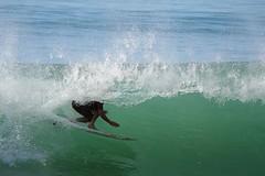 69964087 30b5c8f8f1 m Mi primer tubo  Marketing Digital Surfing Agencia