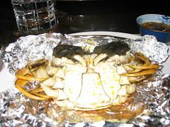 Crabs 003