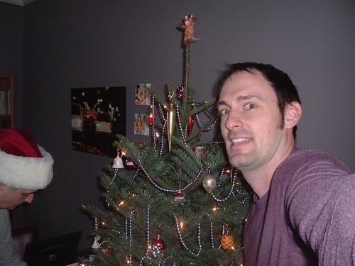 Christmas cheer-2