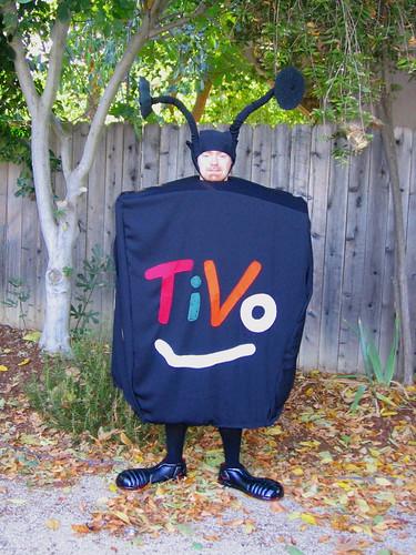 Tivo1