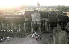 Angkor Wat 04 Dec 02