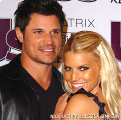 JessicaSimpson_Nick_300x298