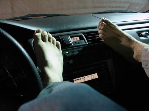 warming_feet