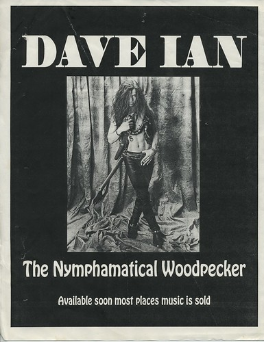 daveian1