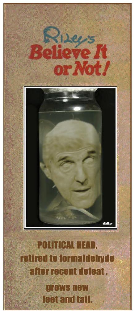 Kerry-In-a-Jar