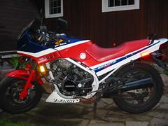 bike pic 006