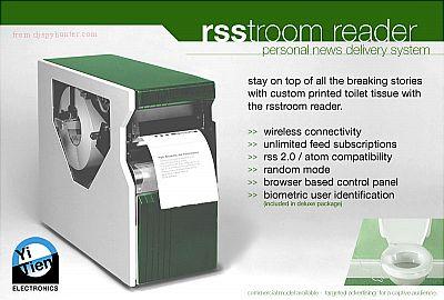 rsstroom_reader_restroom