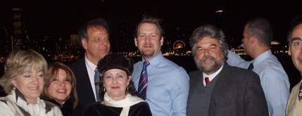 Chicago RSNA 2005