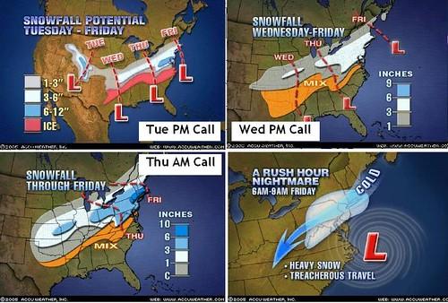 Dec Storm 2A